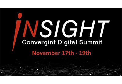 Convergint Technologies - InSight